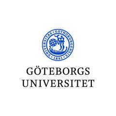 Swedish Educational Research Association